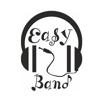 Easy Band
